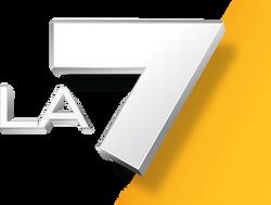 1200px-LA7_-_Logo_2011.svg