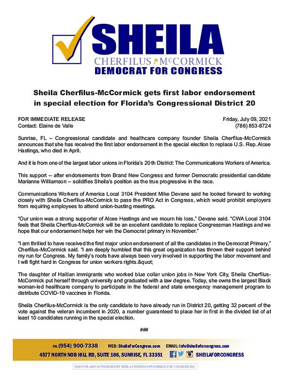 2021 - SCMcC - Campaign PR - CWA Endorsement.png