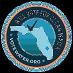 VoteWater_badge_florida.png