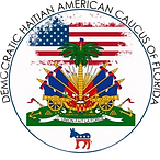 Democratic Haitian American Caucus.png