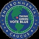 Environmental Caucus.png