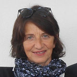 Agnès (1).jpg