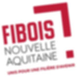 FIBOIS-NA-LOGO2019.jpg
