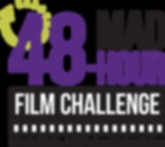 48Hr_Logo_2019.png