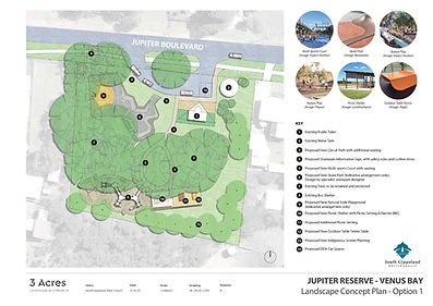 Option 1 jupiter park.jpg