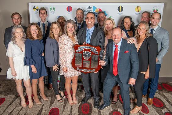 vbslsc award 2019.jpg