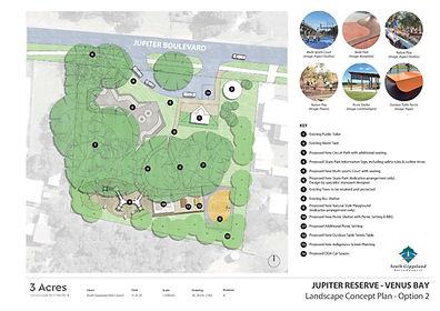 Option 2 jupiter park.jpg