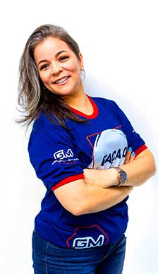 ROBERTA MUNIZ PROFESSORA LINGUAGEM E REDAÇÃO GRUPO MÁXIMO CURSINHO DERBY