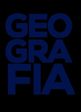 matéria isolada de geografia pré-enem e ssa recife derby