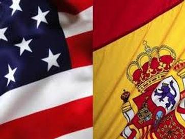 matéria isolada de inglês e espanhol derby recife ENEM SSA