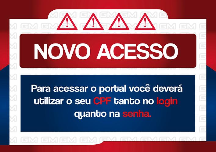 NOVO-ACESSO.png