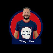 thiaguinho.png
