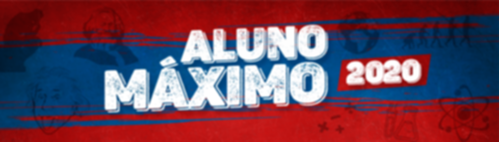aluno maximo_banner 2.png