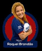 Raquel brandão professora de biologia pré-vestibular grupo máximo educacional