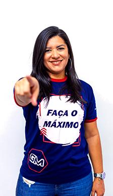 PAULA MONTE PROFESSORA LINGUAGEM E REDAÇÃO GRUPO MÁXIMO CURSINHO DERBY