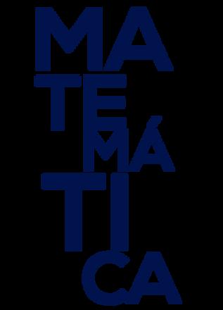 matéria isolada de matemática pré-enem recife derby