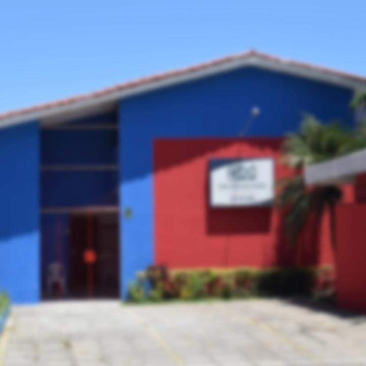 cursinho, isolada e pré-vestibular recife - derby grupo máximo educacional