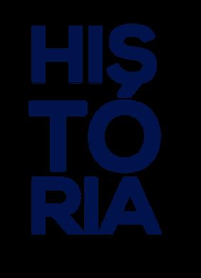 matéria isolada de história pré-enem e ssa recife derby