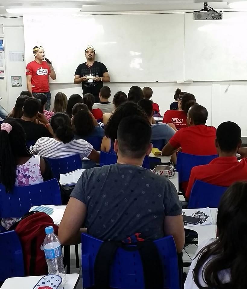 JOSINALDO LINS COELHINHO DA PÁSCOA