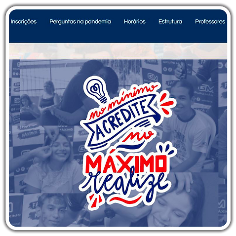 BANNER SITE AZUL.png