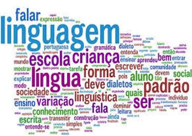 matéria isolada de linguagem e redação derby recife ENEM SSA