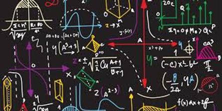 matéria isolada de matemática derby recife ENEM SSA