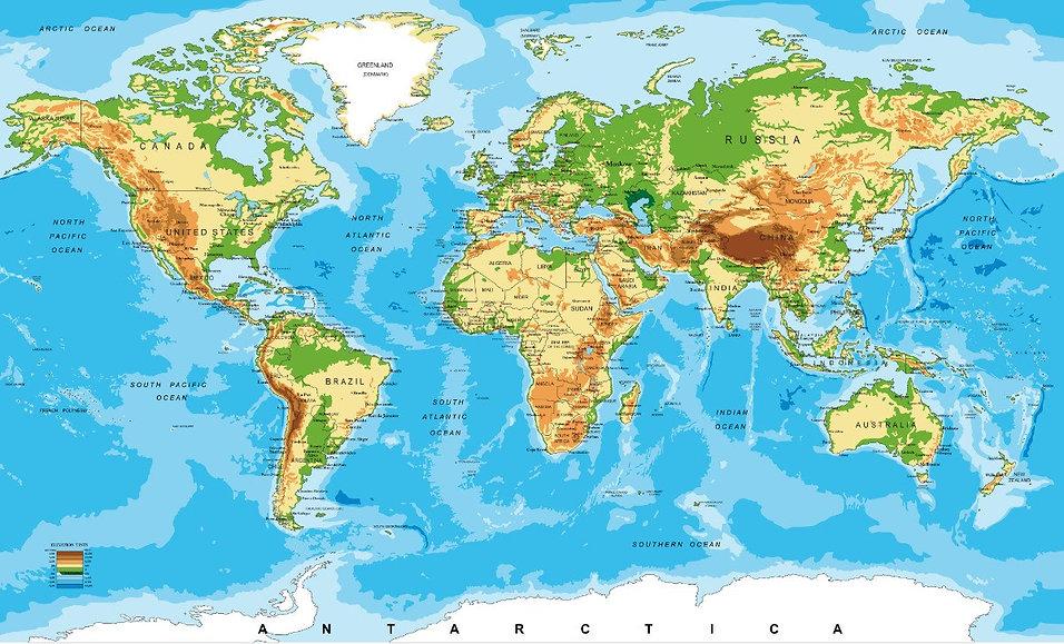 matéria isolada de geografia derby recife ENEM SSA