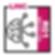 Longitudinal Multi-modal Neuroimaging of Irritability in Adolescence