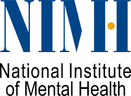 Graham receives NIMH fellowship