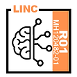 Reproducible imaging-based brain growth charts for psychiatry