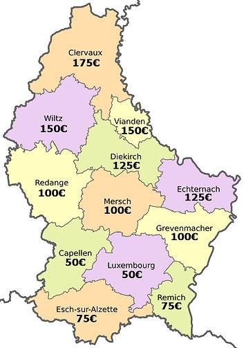 Cantons Luxembourg prix livraisons.jpg
