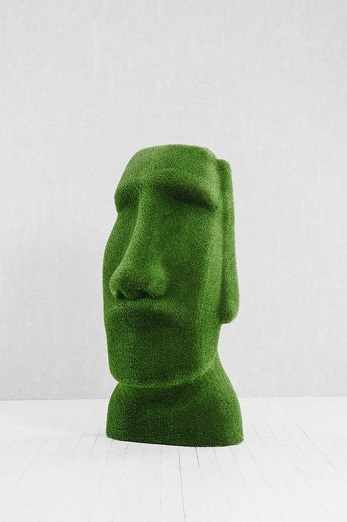 Easter Island Idol