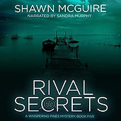 Cover_2019_Rival Secrets.jpg