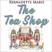 Cover_2019_Tea Shop.jpg