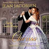 Cover_2020_Clarissa.jpg