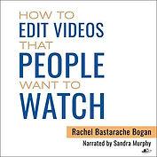 Edit Videos.jpg