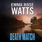 Death Match.jpg