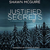 Cover_2020_Justified Secrets_.jpg