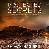 Cover_2021_Protected Secrets.jpg