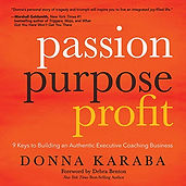 Cover_2019_Passion Purpose Profit.jpg