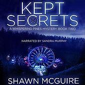Kept Secrets.jpg