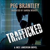 Trafficked.jpg