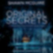 OriginalSecrets_Audible.jpg