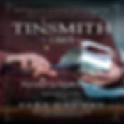 Dahmen-Tinsmith-AudioCover.jpg