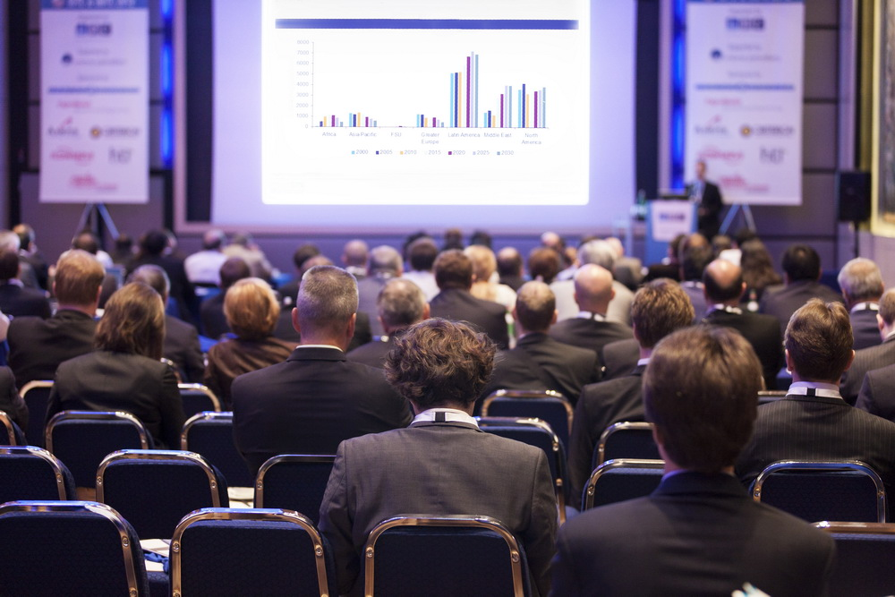 business-conference