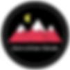 sinc-logo3.png