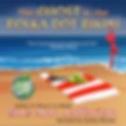 Bikini audio cover.jpg