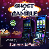 Cover_2020_Ghost of a Gamble.jpg