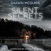 Cover_2020_Silent Secrets.jpg