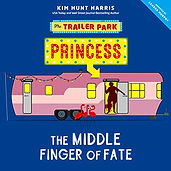 Cover_2020_Middle Finger of Fate.jpg